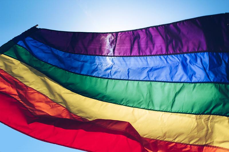 Uchwała anty-LGBT uchylona w Kraśniku